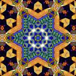 image3A24110 mirror116