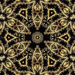 image3A57609 mirror13