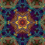image3A64926 mirror32