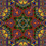 image3A64926 mirror17