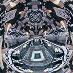 image3A71402 mirror51