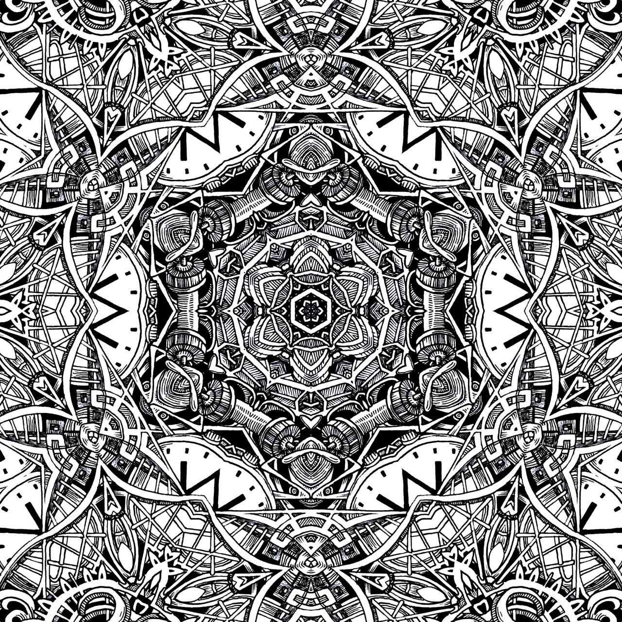 image3A81898 mirror3