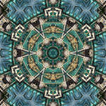 image3A84583 mirror39