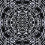 image3A86242 mirror18