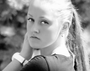 Monika099's Profile Picture