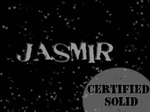 JASMIR