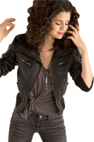 Selena Gomez png by AjlaVoliMiley121