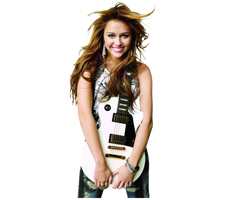 Miley Cyrus png by AjlaVoliMiley121