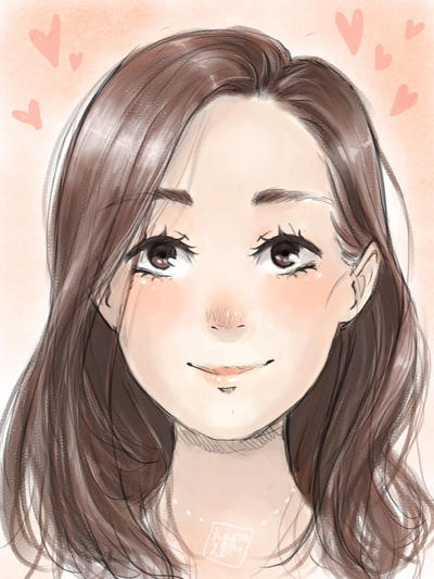 Ayayou's Profile Picture