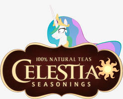 Celestia Seasonings by markv12