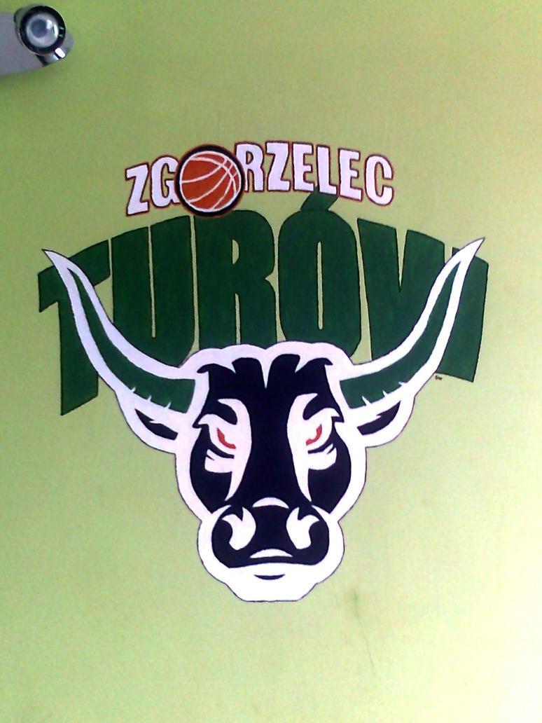 Turow Zgorzelec by Spyke18