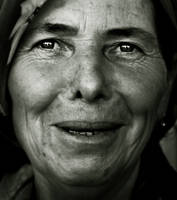 grandma.. by sandman-f