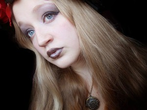 Rettemich13's Profile Picture