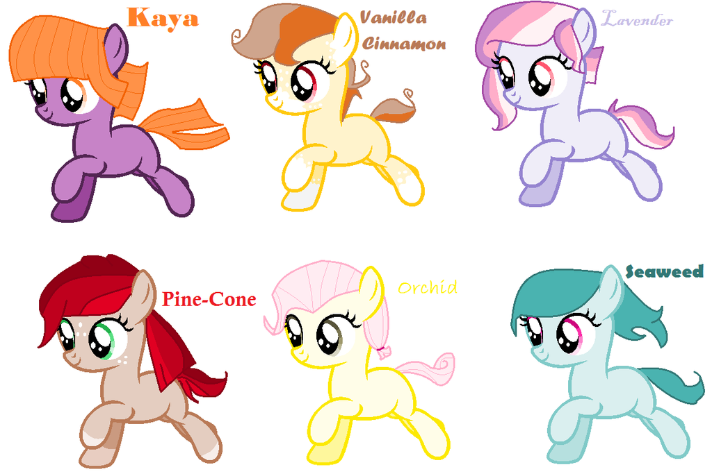 Mlp Filly Chocolate Cheesecake Pie