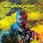 Cyberpunk77