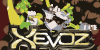xevoz-fans group icon by mrkillzo
