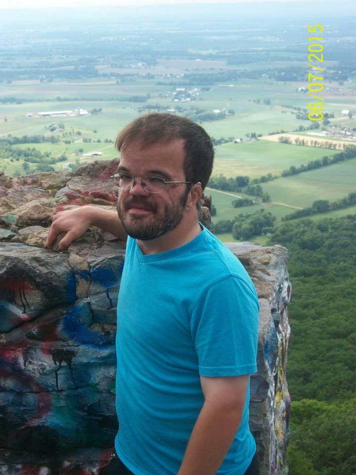 mrkillzo's Profile Picture
