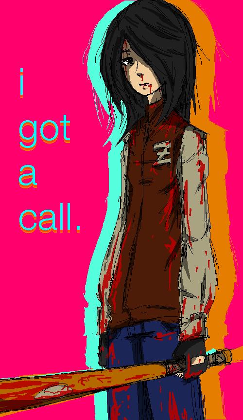 hooker hotline number