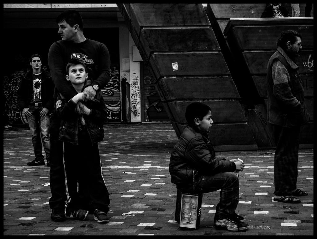 sad-darkness by saddarkness