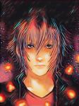 Noctis Lucis Caelum Final Fantasy xv