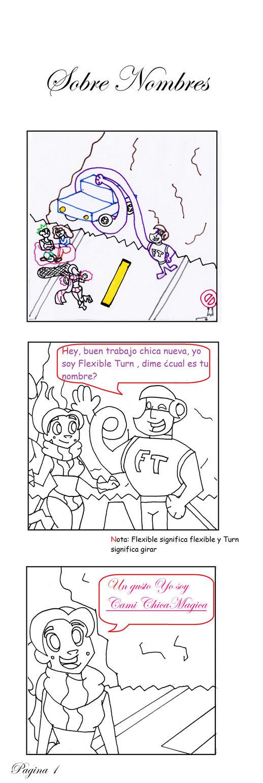 Sobre Nombre Pagina 1 by Camichicamagica