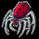 Aragdylum