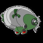 Zephyblian