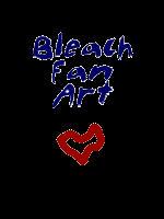 Gotei14- Bleach Capn ChibiAni by ChibiSofa