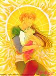 Bed of Sun - Kyo + Tohru