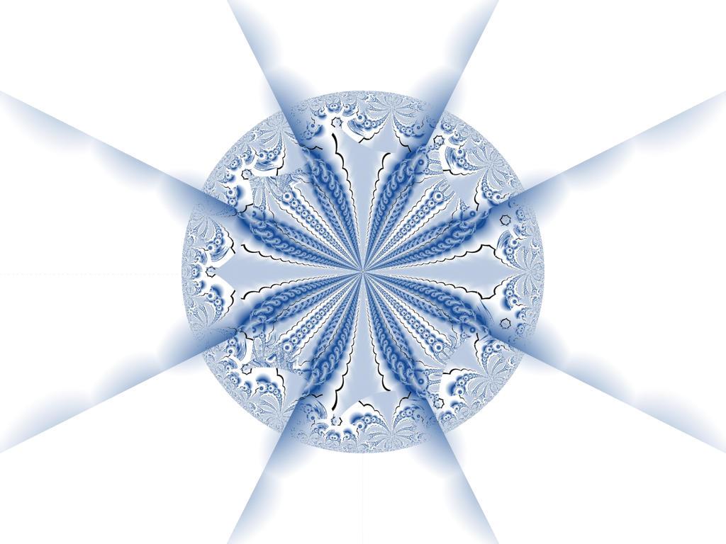 White Christmas in Wapella by Ampelosa
