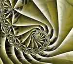 Daurat Espiral by Ampelosa