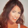 Ficha de Gracinha Zavarce Icon_lali_esposito_by_lalimiangel-d3dij95