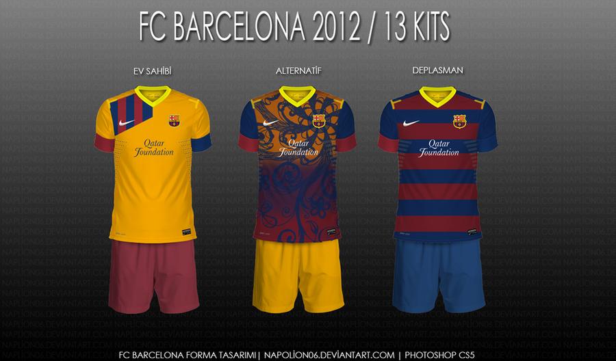 Fc Barcelona Kit 512×512 Dream League Soccer | Search Results ...
