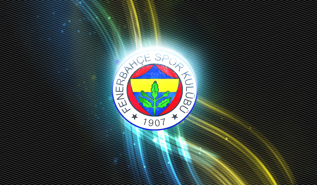Fenerbahce Wallpaper By Napolion06 On DeviantArt