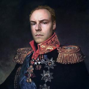 gauntler's Profile Picture