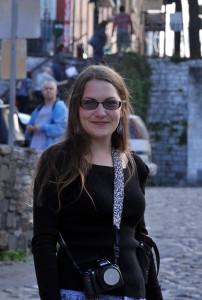 Siava's Profile Picture