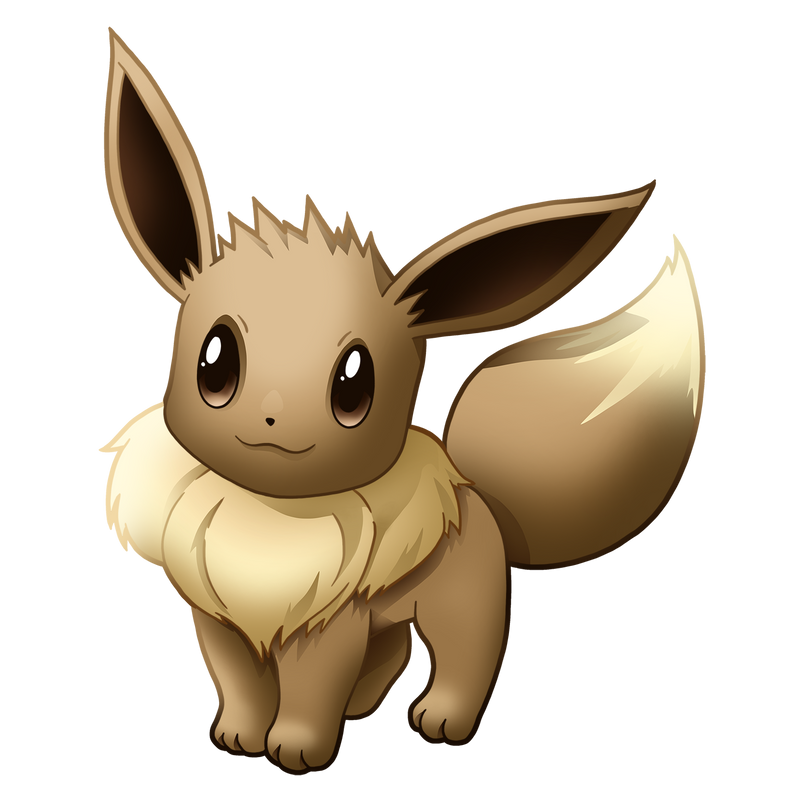 [Image: pokemon_133___eevee_by_illustrationoverdose-d78qamk.png]