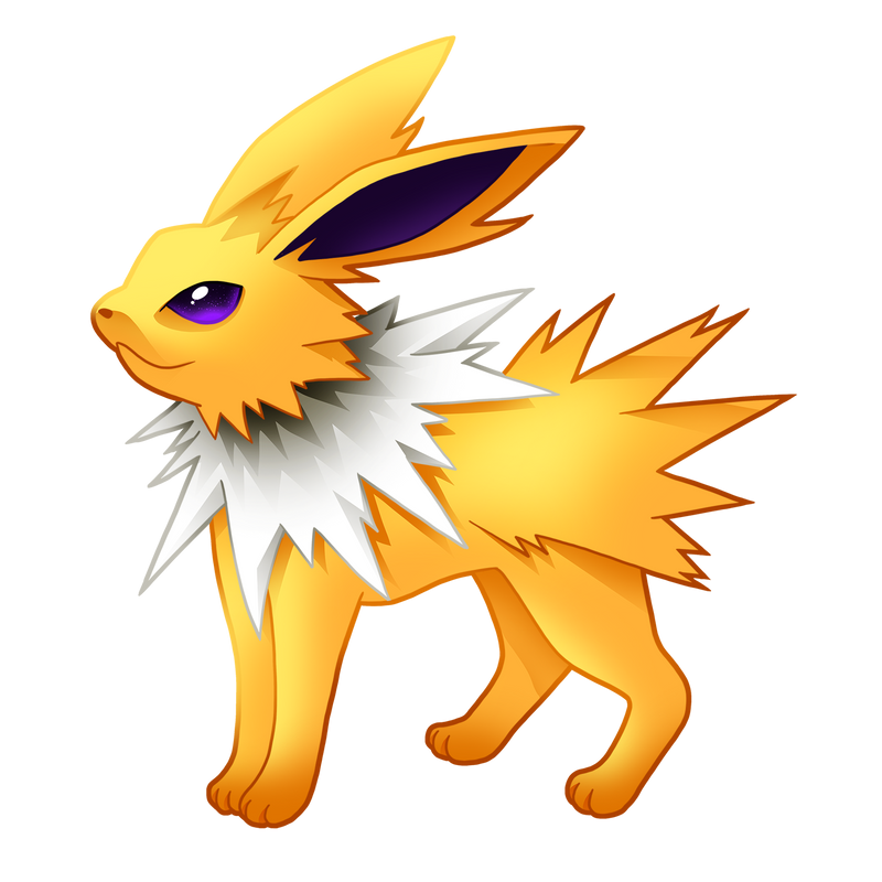 [Image: pokemon_135___jolteon_by_illustrationove...78qaqy.png]