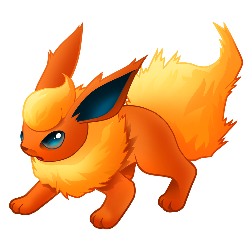 [Image: pokemon_136___flareon_by_illustrationove...78qat7.png]