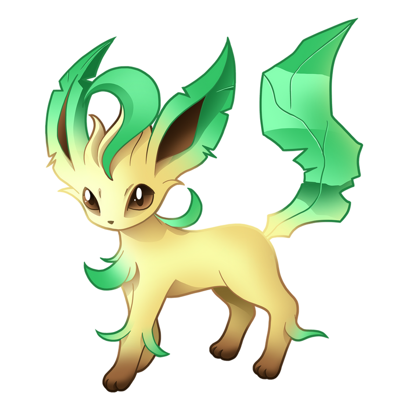 [Image: pokemon_470___leafeon_by_illustrationove...78qazp.png]