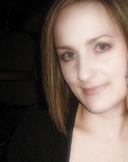 LiquidSilver1's Profile Picture
