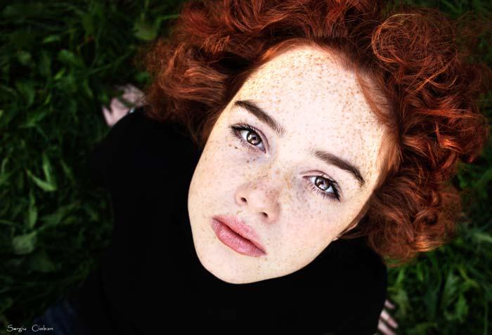 freckels by Sssssergiu