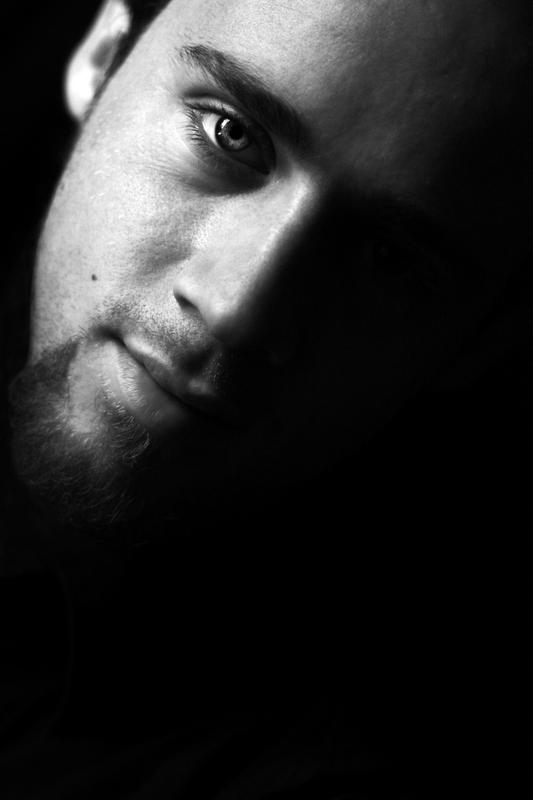 Sssssergiu's Profile Picture