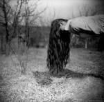 levitation by Sssssergiu