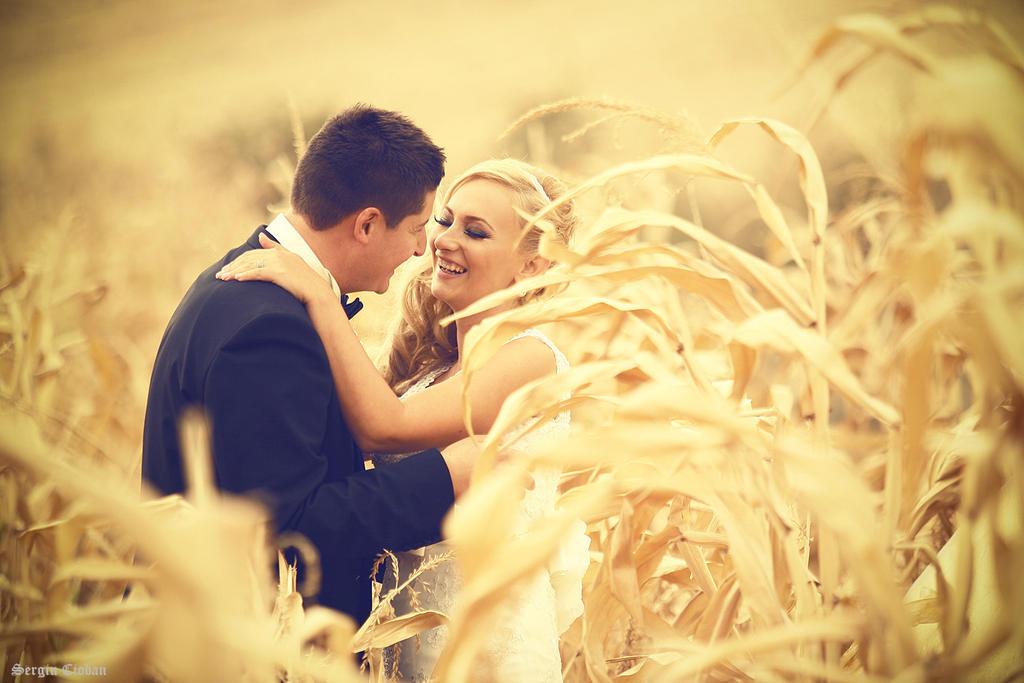 wedding photography by Sssssergiu