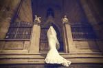 wedding photojurnalism in Europe