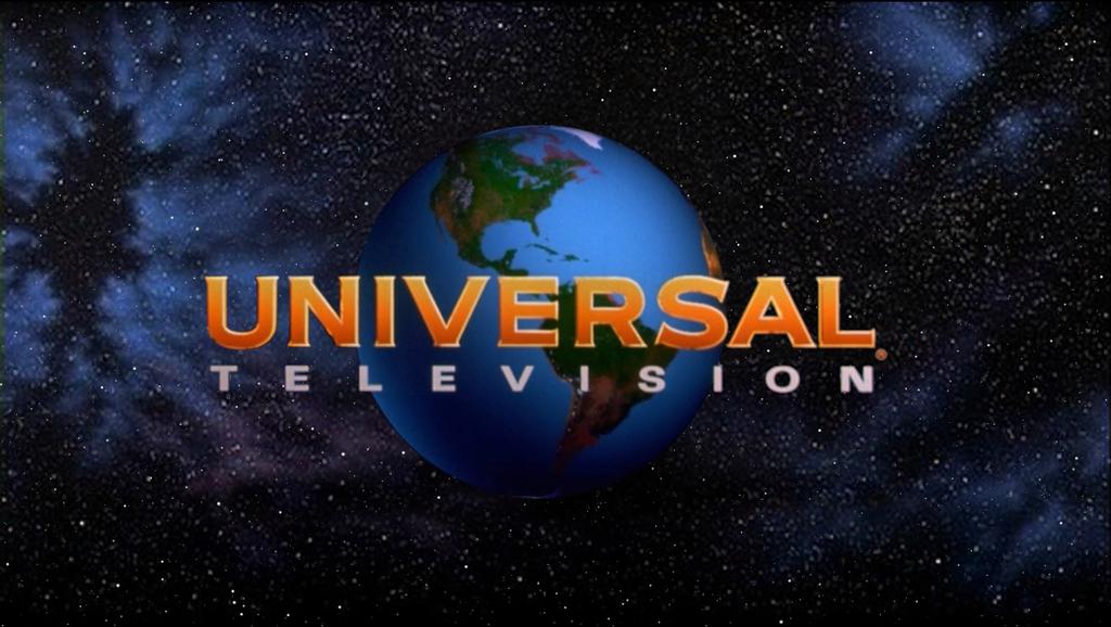 Universal Television (...