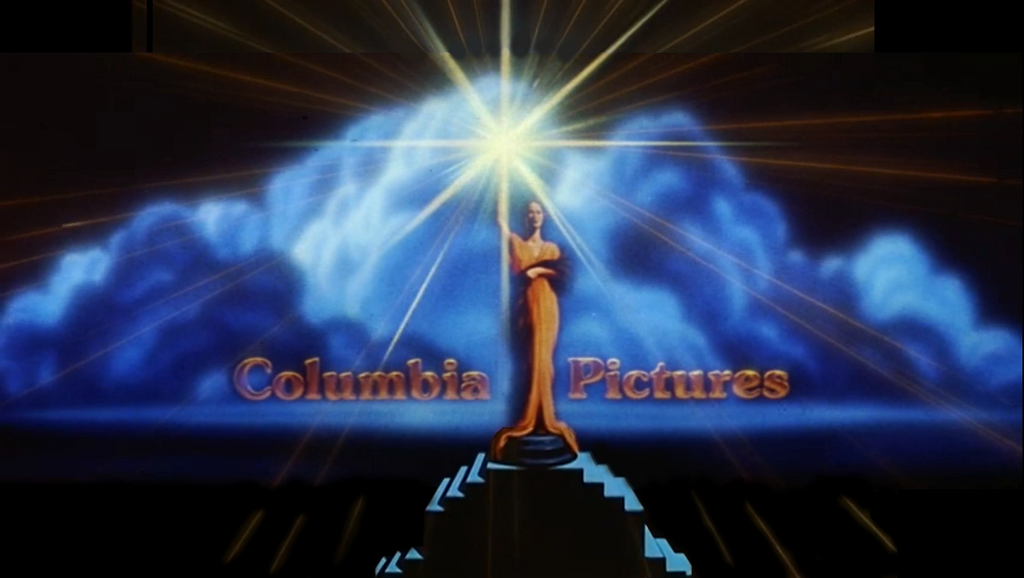 Columbia pictures logo 1981 1993 in 16 9 hd by for Columbia craft show 2017