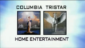 Columbia-TriStar Video 97-01 (CTHE version) in HD