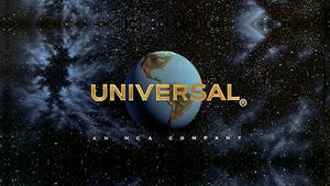 Universal Pictures (1990-1997) logo - open matte by MalekMasoud